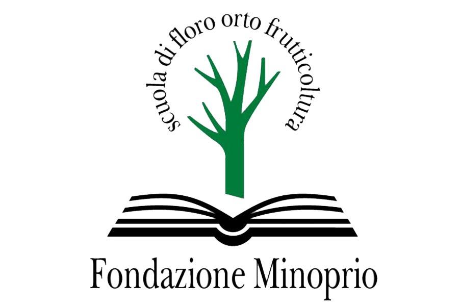 ELETTO NUOVO CONSIGLIO FONDAZIONE MINOPRIO