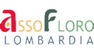 Florovivaisti, Lombardia