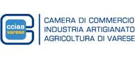 Camera di Commercio, Varese