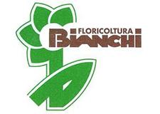 FLORICOLTURA BIANCHI