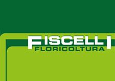 FLORICOLTURA FISCELLI