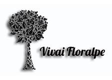 VIVAI FLORALPE