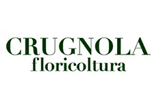 FLORICOLTURA CRUGNOLA