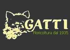 GATTI FLORICOLTURA