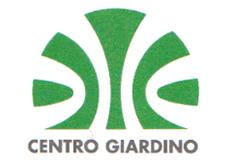 GERVASINI CENTRO GIARDINO
