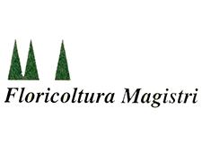 MAGISTRI ALESSIO