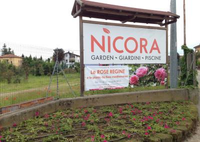Nicora (0)