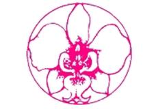 ORCHIDERIA DI MOROSOLO