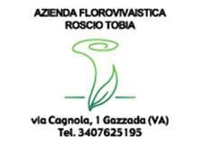 ROSCIO TOBIA