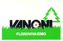Vanoni Franco