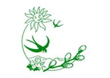 Floricoltura Viero