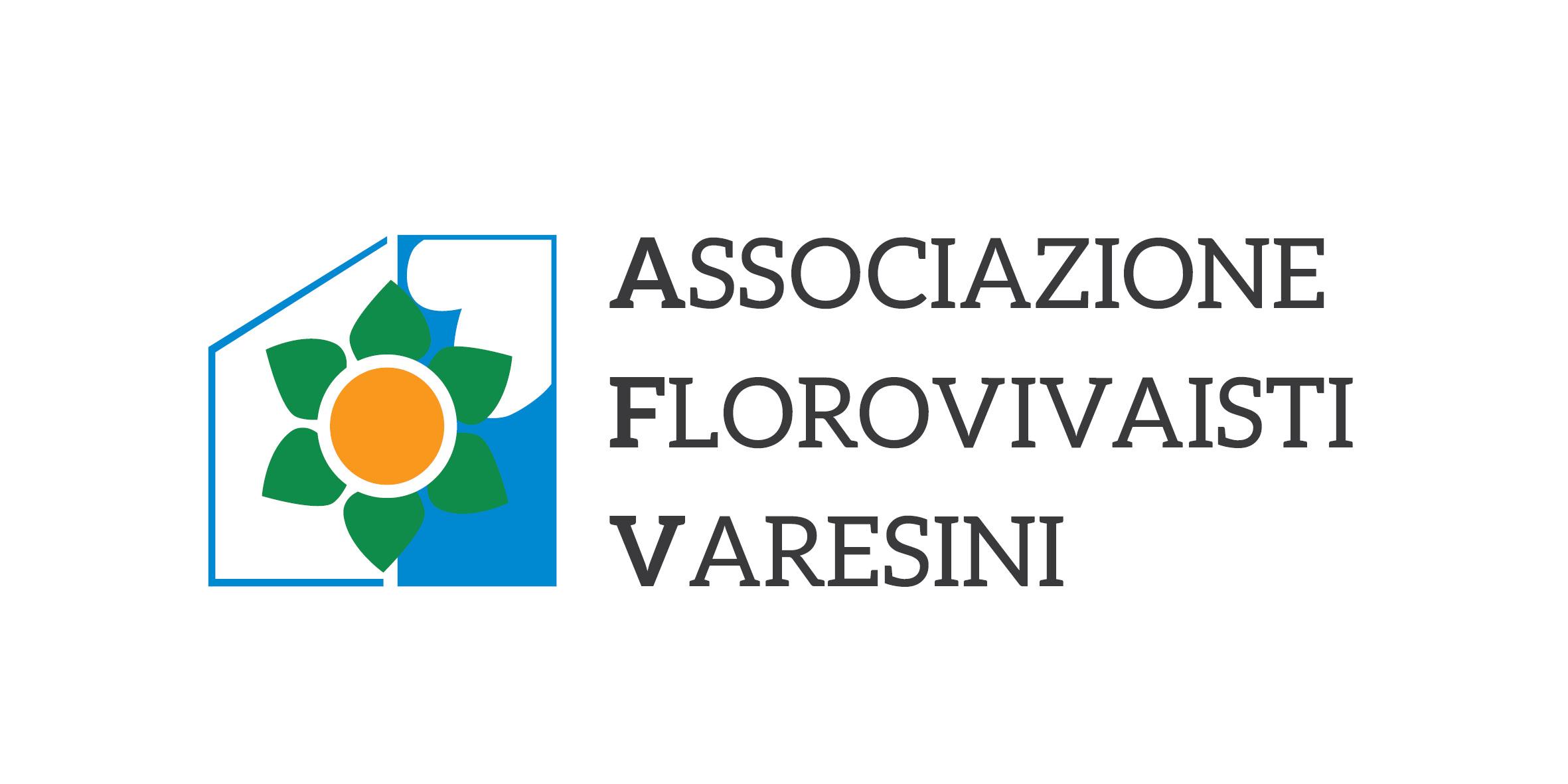 Varese, Associazione Florovivaisti Varesini