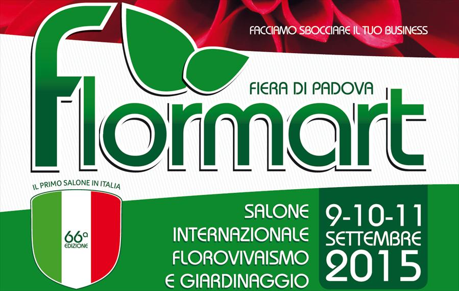 FLORMART 2015