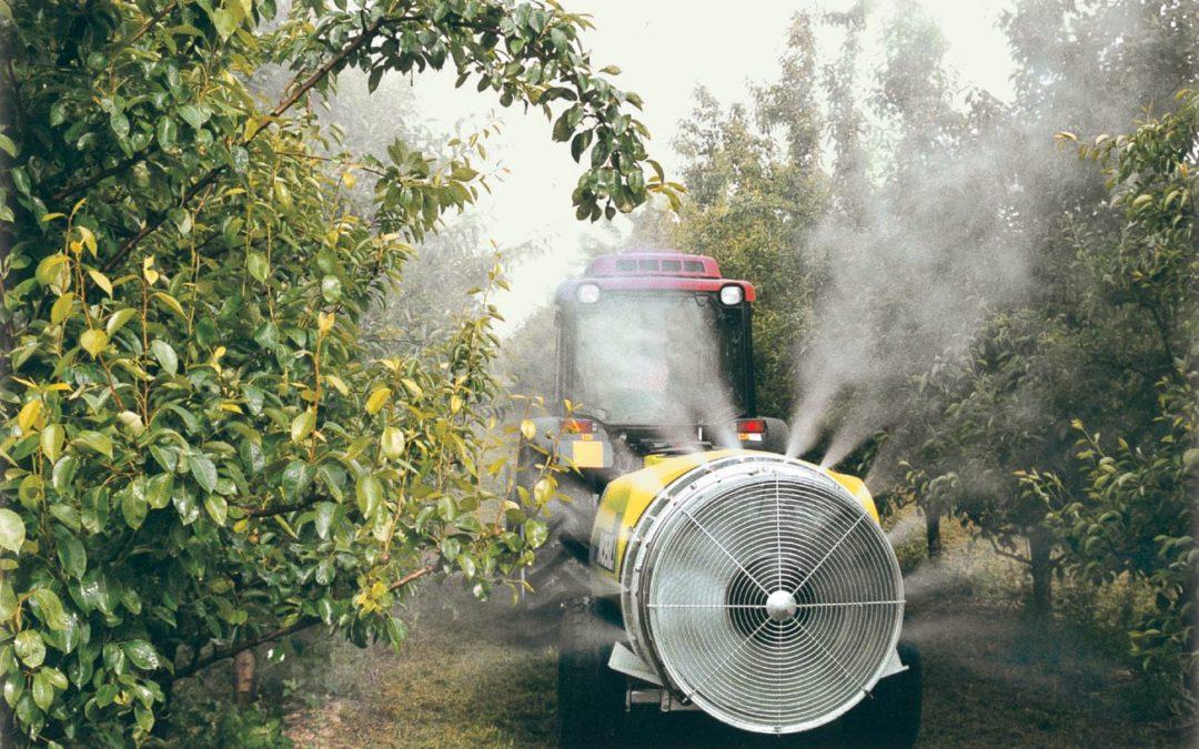 SCADENZA CERTIFICAZIONE DELLE MACCHINE AGRICOLE