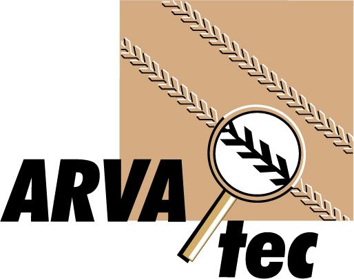 ARVATEC: SERVIZI, TECNOLOGIE E SISTEMI INFORMATICI PER L'AGRICOLTURA E L'AMBIENTE