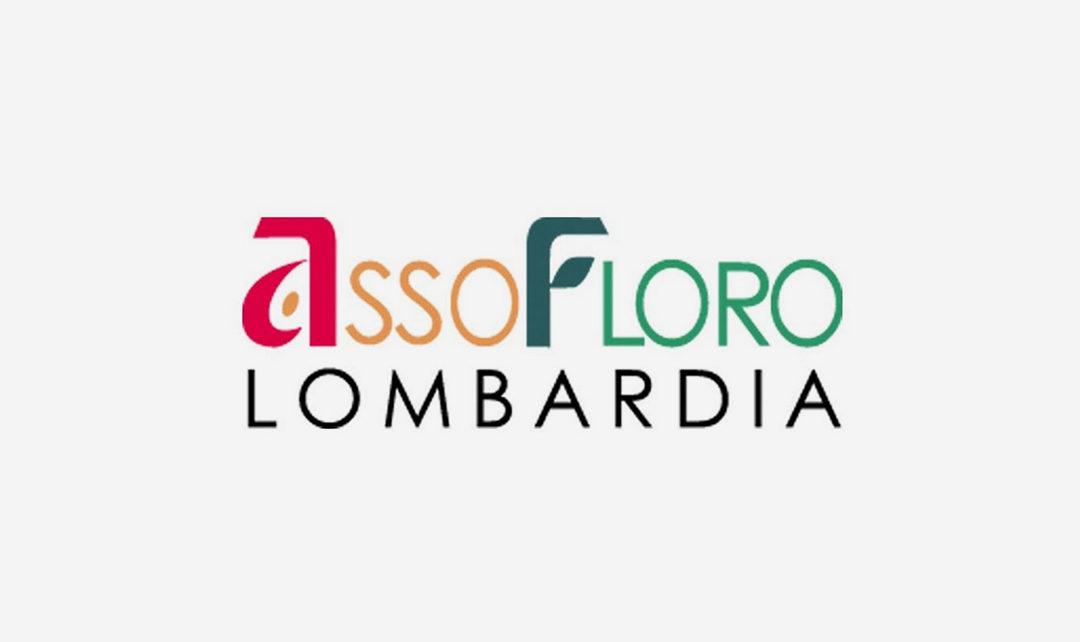 VIDEO ASSOFLORO LOMBARDIA